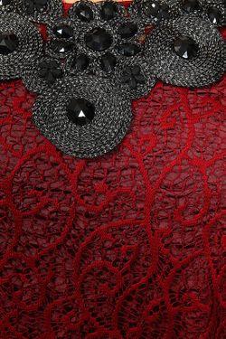 Платье EVA Collection                                                                                                              None цвет