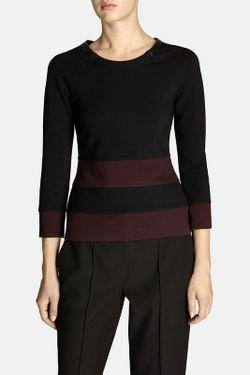 Джемпер Karen Millen                                                                                                              многоцветный цвет