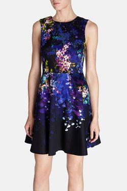 Платье Karen Millen                                                                                                              None цвет