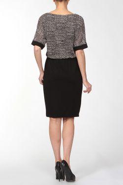 Платье Frank Lyman Design                                                                                                              бежевый цвет