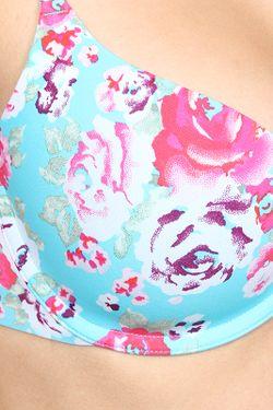 Бюстгальтер С Плотной Чашкой Marie Meili                                                                                                              многоцветный цвет