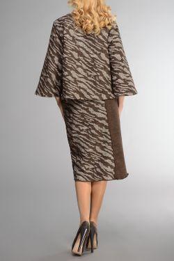 Костюм LISA BOHO                                                                                                              коричневый цвет