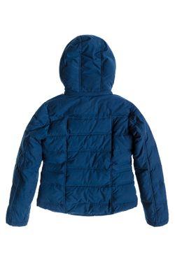 Куртка Roxy                                                                                                              None цвет