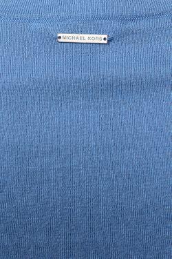 Пуловер Michael Kors                                                                                                              None цвет