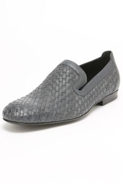 Туфли Bruno Bordese                                                                                                              синий цвет