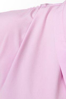 Блузон Shalle                                                                                                              фиолетовый цвет