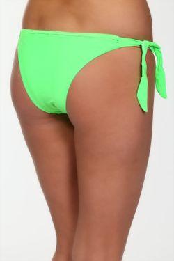 Лиф Fullah Sugah                                                                                                              зелёный цвет