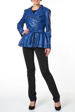 Куртка Argent                                                                                                              фиолетовый цвет