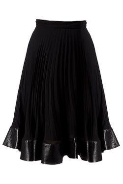 Юбка Kapalua                                                                                                              чёрный цвет