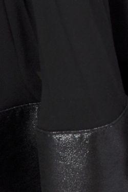 Юбка Kapalua                                                                                                              черный цвет
