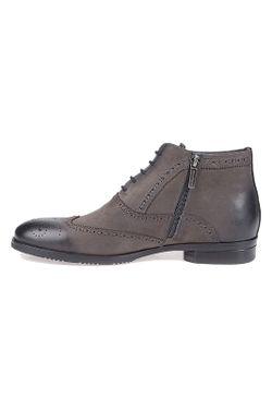 Ботинки Dino Ricci                                                                                                              None цвет