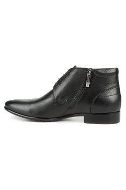 Ботинки Terra Impossa                                                                                                              чёрный цвет