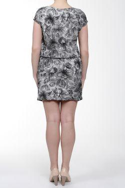 Платье E.LEVY                                                                                                              None цвет