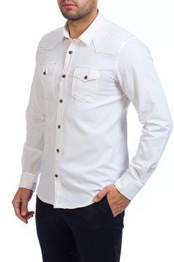 Рубашка BIRIZ                                                                                                              белый цвет