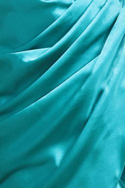 Платье Doctor E                                                                                                              голубой цвет