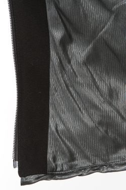 Кардиган Nina Ricci                                                                                                              черный цвет