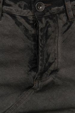 Юбка Drkshdw                                                                                                              серый цвет