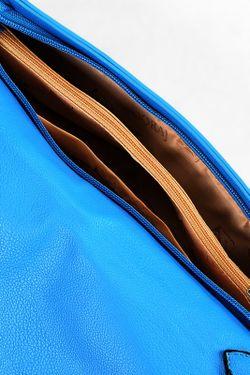 Клатч Flioraj                                                                                                              многоцветный цвет