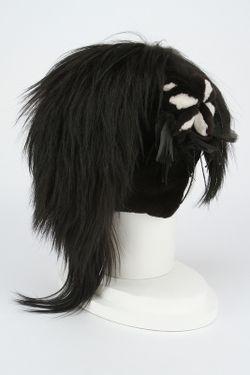 Шапка DSA                                                                                                              чёрный цвет