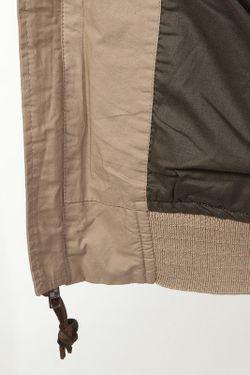 Куртка Woolrich                                                                                                              многоцветный цвет