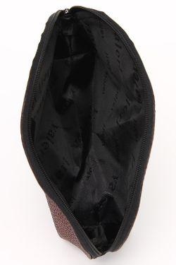 Косметичка Valeri                                                                                                              коричневый цвет