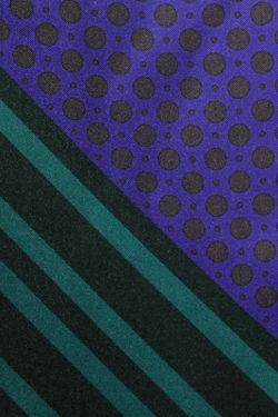 Платок Ungaro                                                                                                              многоцветный цвет