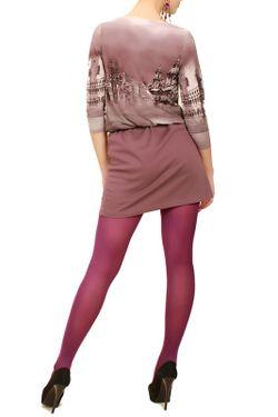 Платье Mankato                                                                                                              фиолетовый цвет