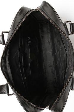 Сумка Bruno Perri                                                                                                              черный цвет