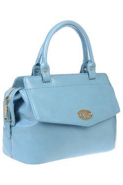 Сумка Vera Victoria Vito                                                                                                              голубой цвет