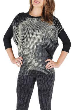 Блуза ODEKS-STYLE                                                                                                              бежевый цвет