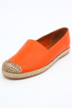 Туфли Spring Way                                                                                                              оранжевый цвет