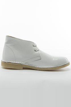 Ботинки Loriblu                                                                                                              None цвет