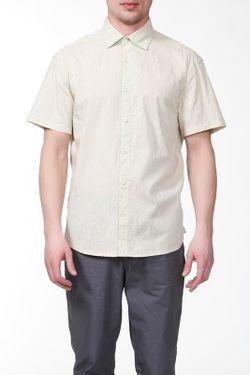 Верхняя Сорочка Finn Flare                                                                                                              многоцветный цвет