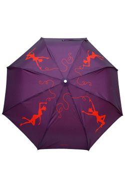 Зонт Chantal Thomass                                                                                                              фиолетовый цвет