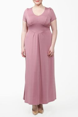 Платье Forus                                                                                                              None цвет