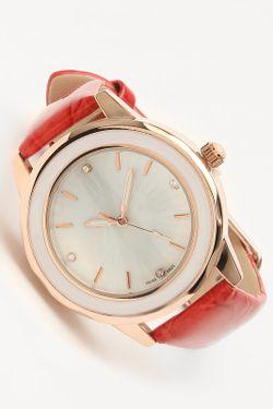 Часы Asavi Jewel                                                                                                              None цвет