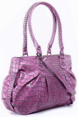 Сумка Betty Barclay                                                                                                              фиолетовый цвет