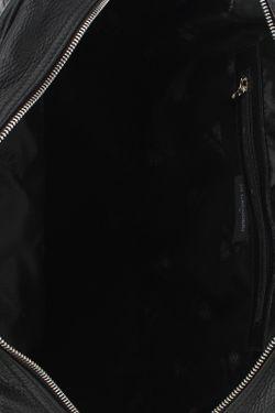 Сумка Di Gregorio                                                                                                              черный цвет