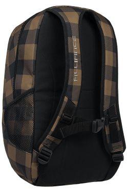 Рюкзак Drive                                                                                                              коричневый цвет