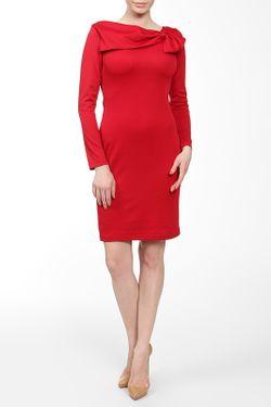 Платье Lussotico                                                                                                              None цвет