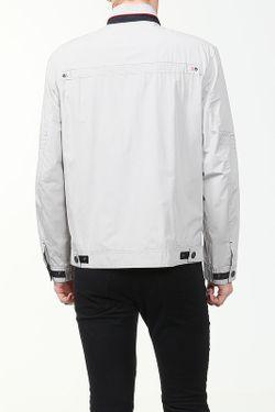 Куртка City Classic                                                                                                              серый цвет