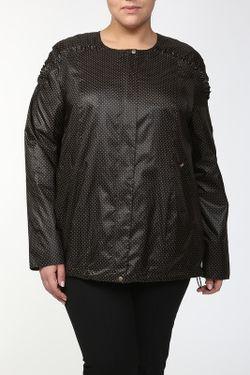 Куртка Зар-Стиль                                                                                                              многоцветный цвет