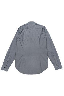 Рубашка Tommy Hilfiger                                                                                                              None цвет