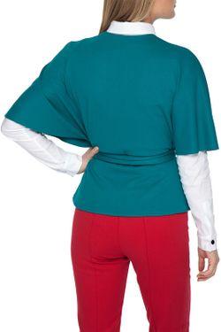 Кардиган Gloss                                                                                                              зелёный цвет
