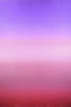 Парео Venera                                                                                                              фиолетовый цвет