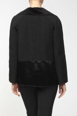 Жакет D&G                                                                                                              чёрный цвет