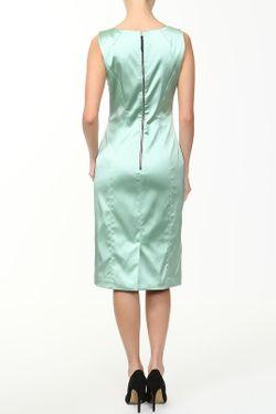 Платье D&G                                                                                                              None цвет