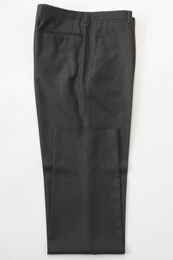 Костюм Dolce & Gabbana                                                                                                              черный цвет