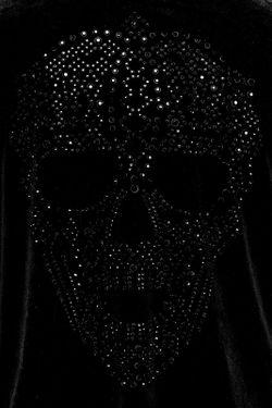 Спортивный Костюм Punkqueen                                                                                                              чёрный цвет