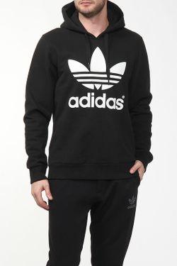 Толстовка Adidas                                                                                                              многоцветный цвет